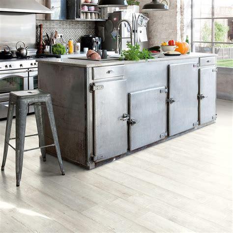 sol vinyl cuisine où trouver un sol vinyle pour la cuisine