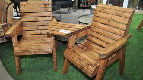 30343 wooden lawn furniture unique wood patio furniture plans 29 boundless photograph