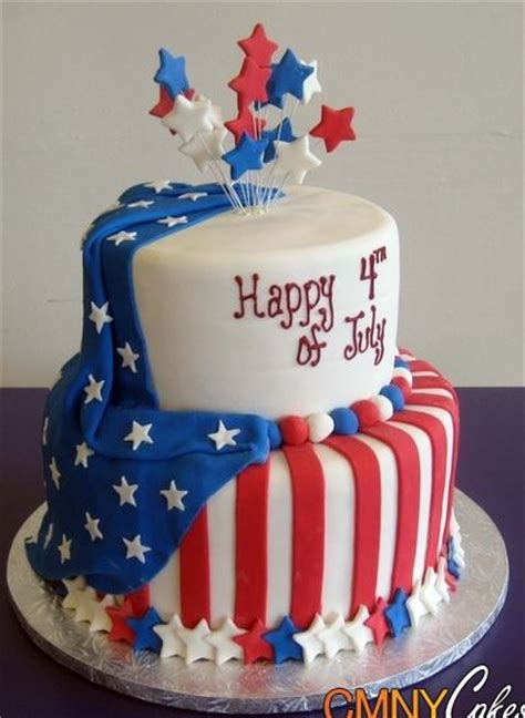 4th july cakes 271 best images about 4th of july cakes on pinterest red white blue birthday cakes and