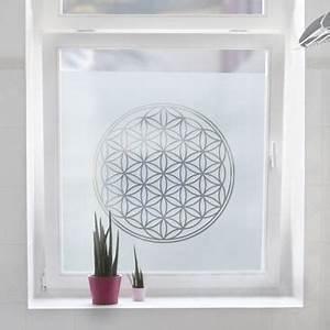 Sichtschutzfolien Für Fenster : sichtschutzfolien f r fenster glas kaufen gratis versand ~ Watch28wear.com Haus und Dekorationen