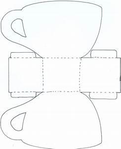 Geschenkverpackung Basteln Vorlage : 1000 ideas about geschenkschachtel schablonen auf ~ Lizthompson.info Haus und Dekorationen