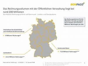 E Rechnung öffentliche Verwaltung : negz roundtable die e rechnung als motor der verwaltungsmodernisier ~ Themetempest.com Abrechnung