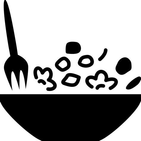 projet d animation cuisine défi pépinière trouve un nom à mon projet anciela