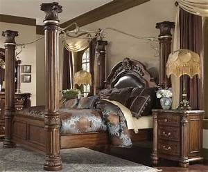 Painting, Of, Fancy, Bedroom, Sets, For, Little, Girls