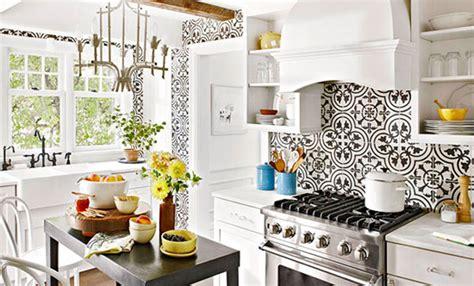 cement tile kitchen kitchen cluny cement tile backsplash 2050