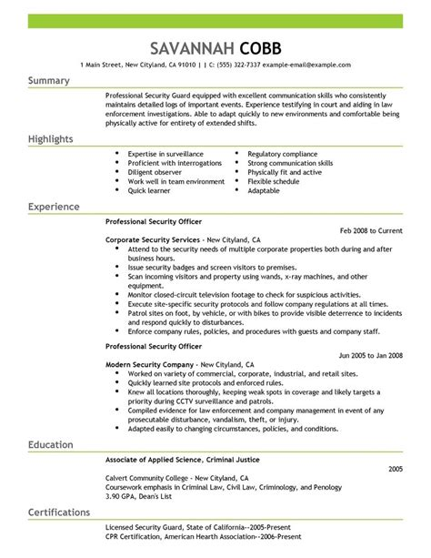 The Best Resume Builder Learnhowtoloseweightnet