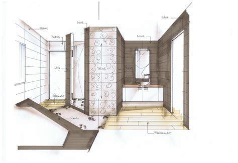salle de bain leroy merlin en 3d leroy merlin 3d salle de bain
