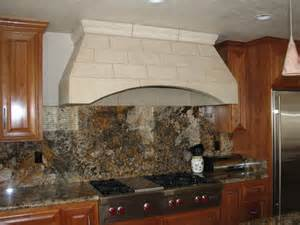 Backsplash For Kitchen With Granite Gracon Construction Kitchens