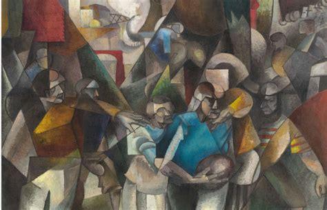 Was Ist Kubismus by Kubismus In Der Kunst Merkmale K 252 Nstler Geschichte