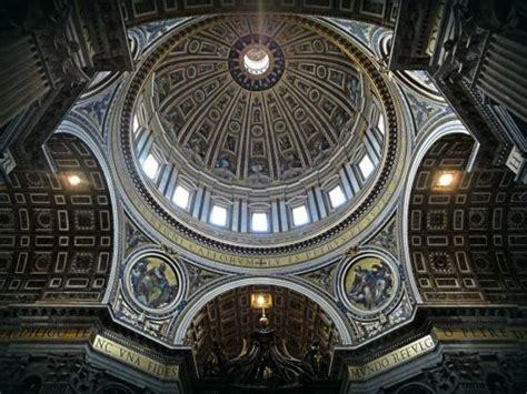 cupola di san pietro orari basilica di san pietro a roma fidelity viaggi