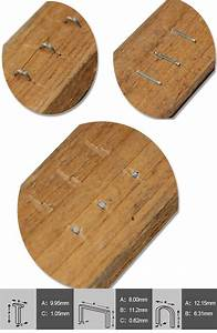 Tacker Für Holz : heavy duty rapid polster hand werkzeug nagel staple gun ~ Lizthompson.info Haus und Dekorationen