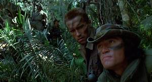 Review: Predator (UK - BD RB) - DVDActive