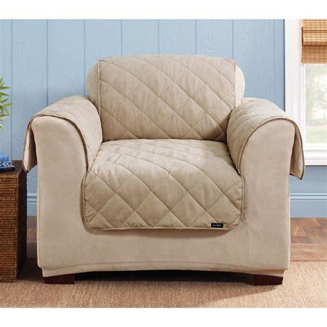 sure fit furniture covers sure fit pet sofa cover h208766 non slip sofa covers sure