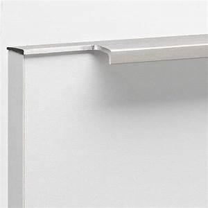 Poignee Porte Cuisine : poignee de porte de meuble de cuisine evtod ~ Edinachiropracticcenter.com Idées de Décoration