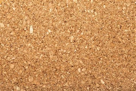 How to Install Cork Flooring   (Tips and Guidelines For