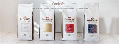 günstig geschirr kaufen kaffee espresso g 252 nstig kaufen bei kaffeesolo
