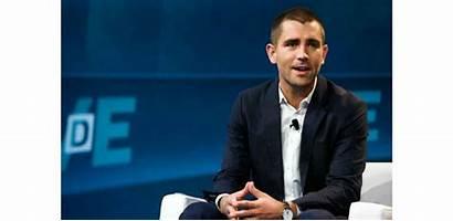 Cox Chris Encryption Announcement Exits Chief Message