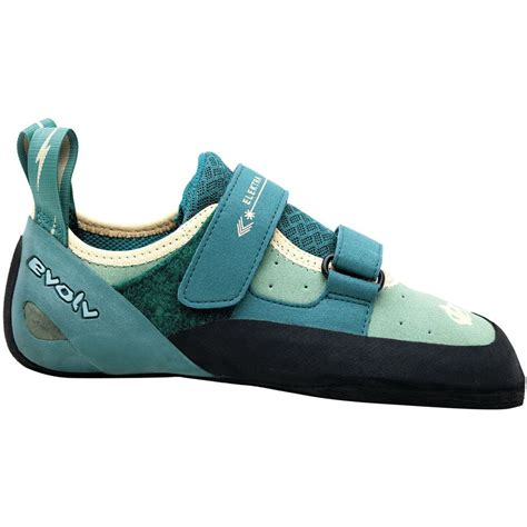 Top Best Climbing Shoes For Women Shoe Rated