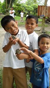 Orphan Care Outreach   Charity Program for Orphan Children  Children