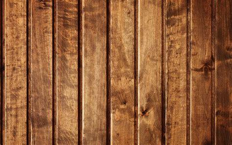 Houten Achtergrond Van Planken