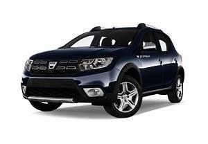 Dacia Sandero Bleu Navy : autoscout24 auto kaufen verkaufen in der schweiz ~ Medecine-chirurgie-esthetiques.com Avis de Voitures