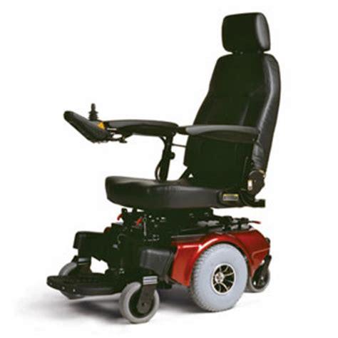 shoprider power chair specs shoprider p424m power chair