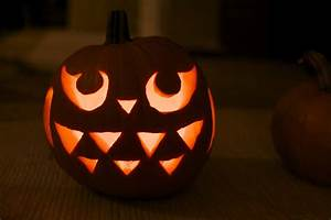 5 pumpkin carving ideas that kids will love stretching a for Pumpkin carving ideas owl