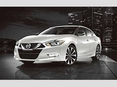 2019 Nissan Maxima Review, Release Date, Price, Interior