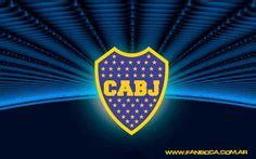Barcelona aplastó 3-0 a Boca Juniors por el torneo Joan Gamper   RESUMEN   GOLES   Deportes   LaRepublica.pe