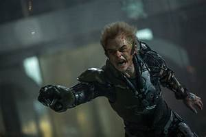 Green Goblin | Comicsmovie