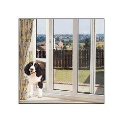 doors on sale pet doors door wall glass installation