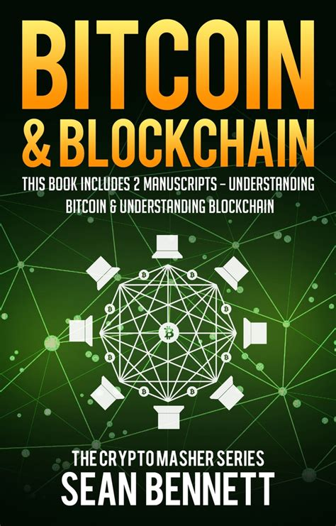 The basics of bitcoins and blockchains by antony lewis. Bitcoin & Blockchain by Sean Bennett - Book - Read Online