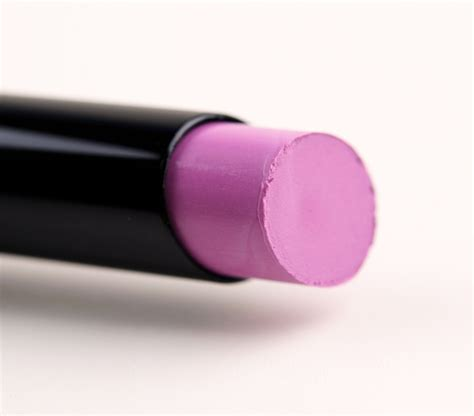 mac fresh amour mattene review swatches