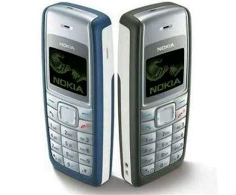 Nokia 130 Garansi 1 Bln By Cnkcell jual nokia 1110 1112 garansi resmi distrubutor 6bln di