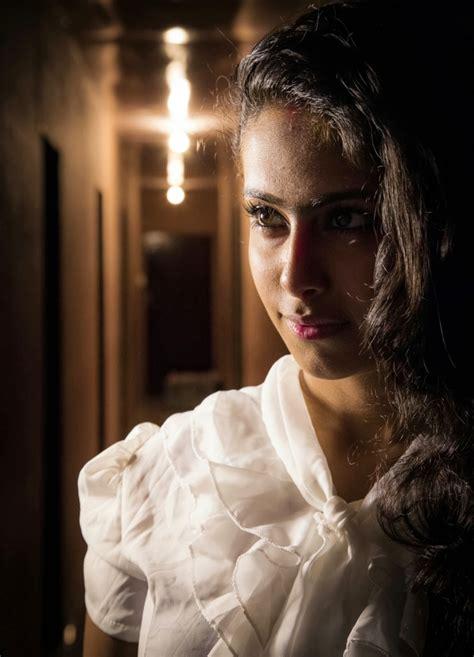 actress avika gor uyyala jampala  frame photo