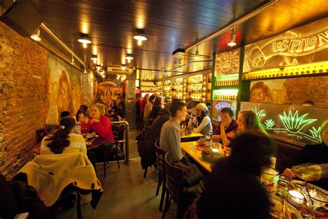 best restaurants in amsterdam probably the best mexican restaurant in amsterdam this is