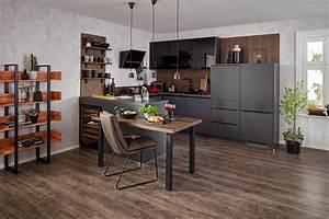 Einbauküche Online Kaufen : einbauk che ip3150 online kaufen m max ~ Watch28wear.com Haus und Dekorationen