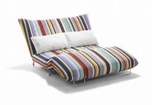 Brühl Sippold Werksverkauf : relaxliege sofa experten ~ Sanjose-hotels-ca.com Haus und Dekorationen