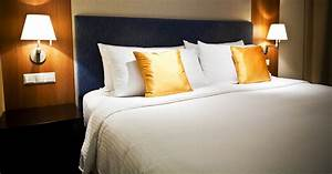 How to check for bed bugs in a hotel room for Bed bug lawyer