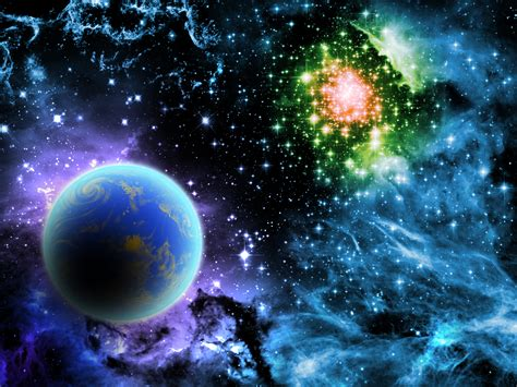 Outer Space Background Images Space Backgrounds Opengameart Org