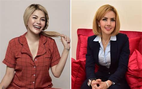 Pernah Diejek Nikita Mirzani Bertarif Murah Barbie
