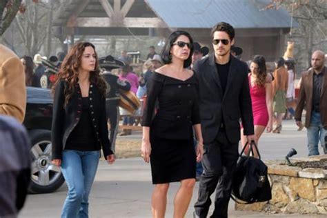 Queen of the South Season 2 Episode 2 Review: Dios Y El ...