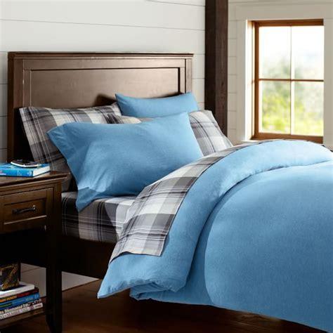 light blue duvet cover favorite tee duvet cover pillowcases light blue pbteen