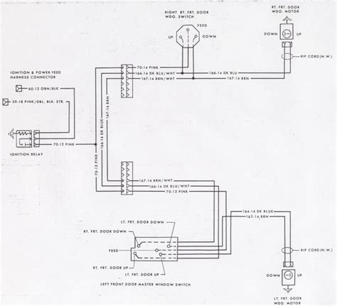 Wiring Diagram 1970 Camaro by 1970 Camaro Rs Wiring Diagram Schematic Wiring Diagram