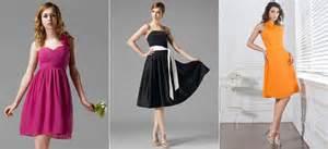 robe bustier pour mariage quelle robe de soirée choisir quand on est invitée à un mariage
