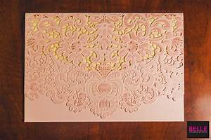 wedding menu ideas trinidad trinidad wedding menu ideas With wedding invitations designs trinidad