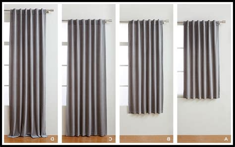 Standard Curtain Sizes In India Contemporary Kid Friendly Living Room Steam In The Designs Pictures Modern Beginner Workout Decorating Ideas Blue Couch Dining Uk Cheap Decorative Pillows Geneva