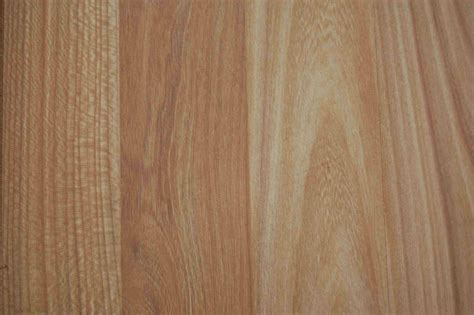 choice woodworking groove