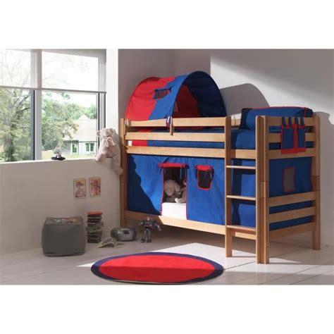 lit superposé avec bureau pas cher lit superpose avec bureau pas cher maison design