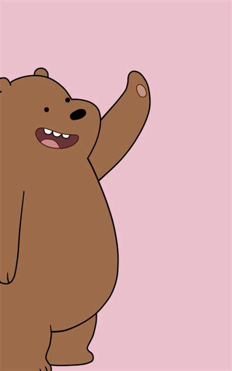 Best 25 We Bare Bears Ideas On Pinterest Bare Bears We Bare Bears